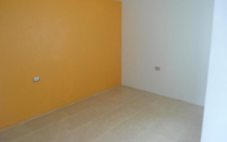 Foto de casa en venta en  , loma bonita, emiliano zapata, veracruz de ignacio de la llave, 1086005 No. 11