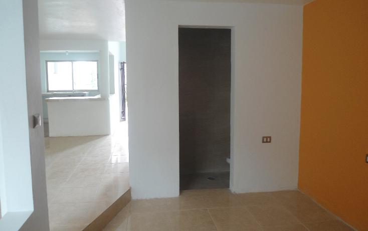 Foto de casa en venta en  , loma bonita, emiliano zapata, veracruz de ignacio de la llave, 1086005 No. 12