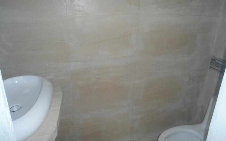Foto de casa en venta en  , loma bonita, emiliano zapata, veracruz de ignacio de la llave, 1086005 No. 13