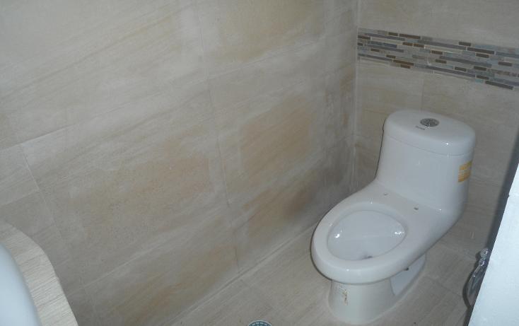 Foto de casa en venta en  , loma bonita, emiliano zapata, veracruz de ignacio de la llave, 1086005 No. 14