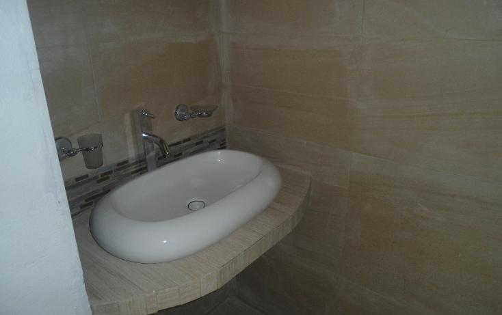 Foto de casa en venta en  , loma bonita, emiliano zapata, veracruz de ignacio de la llave, 1086005 No. 15