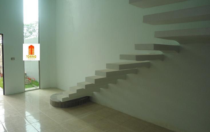 Foto de casa en venta en  , loma bonita, emiliano zapata, veracruz de ignacio de la llave, 1086005 No. 16