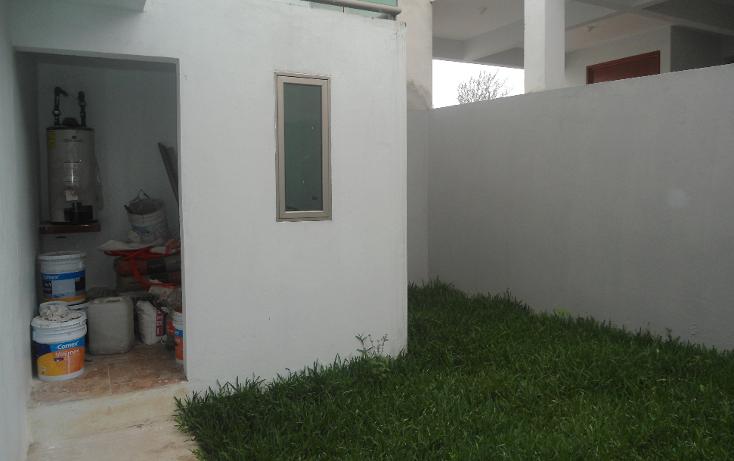 Foto de casa en venta en  , loma bonita, emiliano zapata, veracruz de ignacio de la llave, 1086005 No. 17