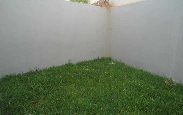Foto de casa en venta en  , loma bonita, emiliano zapata, veracruz de ignacio de la llave, 1086005 No. 18