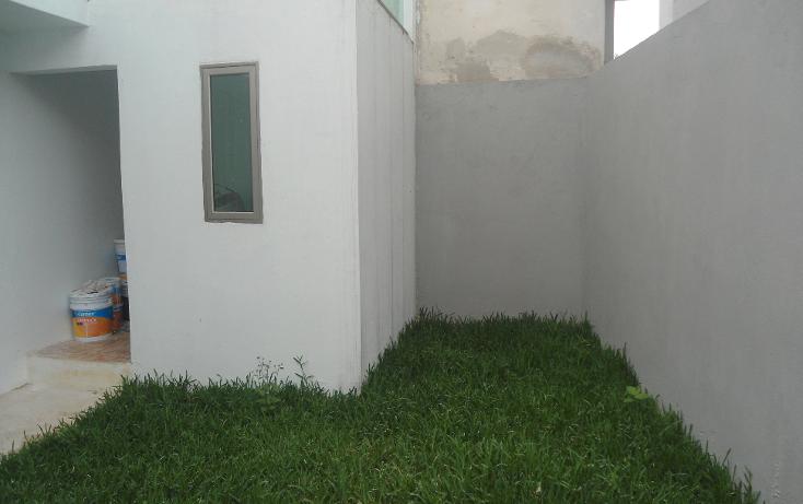 Foto de casa en venta en  , loma bonita, emiliano zapata, veracruz de ignacio de la llave, 1086005 No. 19