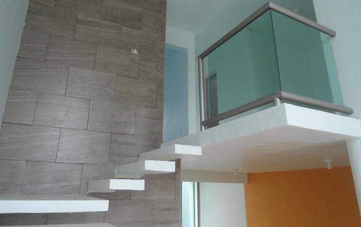 Foto de casa en venta en  , loma bonita, emiliano zapata, veracruz de ignacio de la llave, 1086005 No. 20
