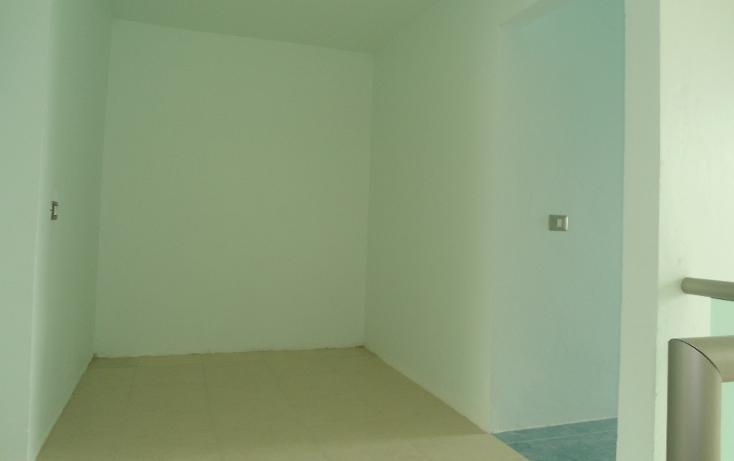 Foto de casa en venta en  , loma bonita, emiliano zapata, veracruz de ignacio de la llave, 1086005 No. 21