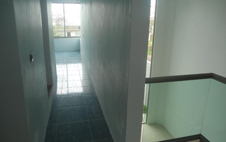 Foto de casa en venta en  , loma bonita, emiliano zapata, veracruz de ignacio de la llave, 1086005 No. 22