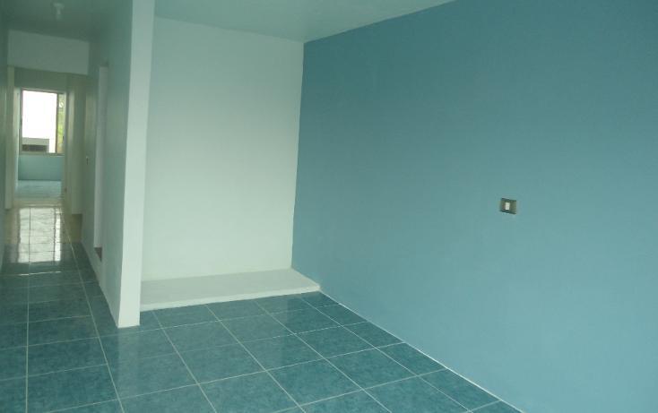 Foto de casa en venta en  , loma bonita, emiliano zapata, veracruz de ignacio de la llave, 1086005 No. 25