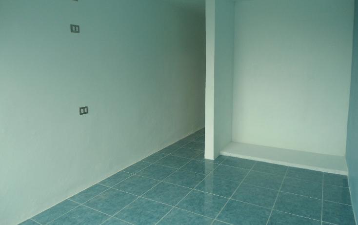 Foto de casa en venta en  , loma bonita, emiliano zapata, veracruz de ignacio de la llave, 1086005 No. 26