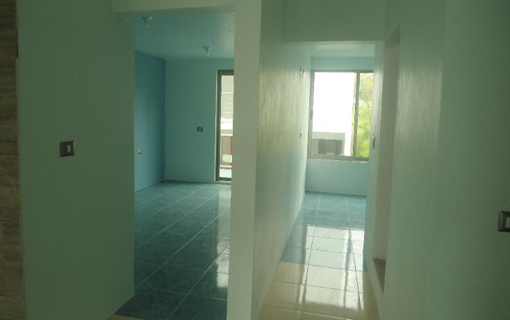 Foto de casa en venta en  , loma bonita, emiliano zapata, veracruz de ignacio de la llave, 1086005 No. 27