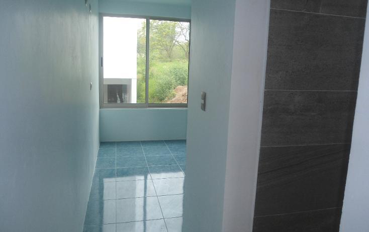 Foto de casa en venta en  , loma bonita, emiliano zapata, veracruz de ignacio de la llave, 1086005 No. 28