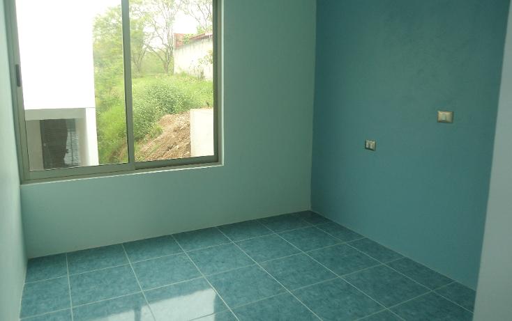 Foto de casa en venta en  , loma bonita, emiliano zapata, veracruz de ignacio de la llave, 1086005 No. 30