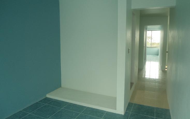Foto de casa en venta en  , loma bonita, emiliano zapata, veracruz de ignacio de la llave, 1086005 No. 31