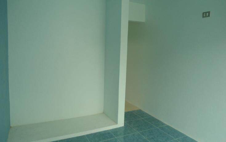 Foto de casa en venta en  , loma bonita, emiliano zapata, veracruz de ignacio de la llave, 1086005 No. 32