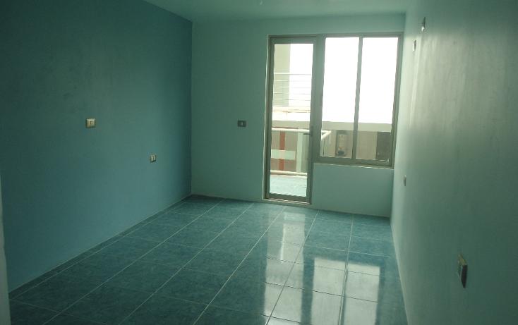 Foto de casa en venta en  , loma bonita, emiliano zapata, veracruz de ignacio de la llave, 1086005 No. 33