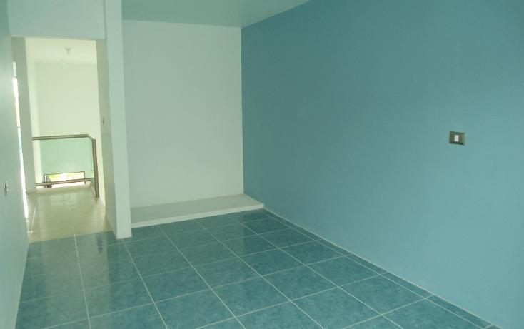 Foto de casa en venta en  , loma bonita, emiliano zapata, veracruz de ignacio de la llave, 1086005 No. 34