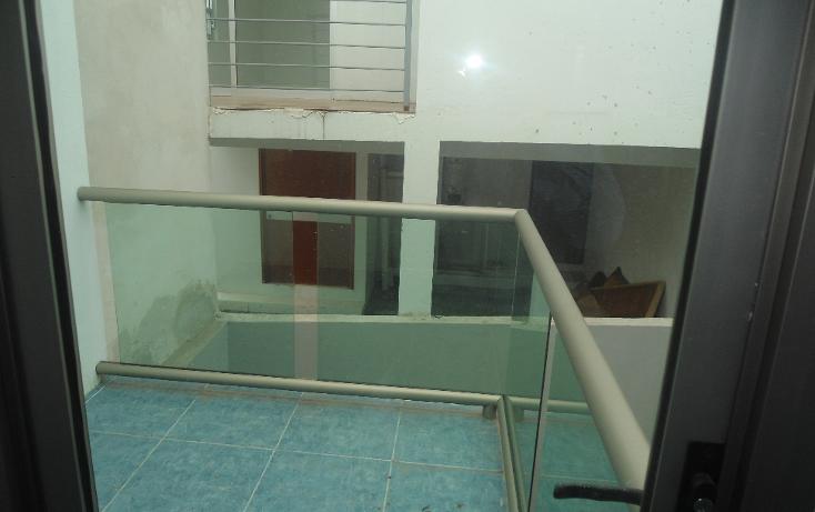 Foto de casa en venta en  , loma bonita, emiliano zapata, veracruz de ignacio de la llave, 1086005 No. 35