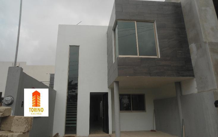 Foto de casa en venta en  , loma bonita, emiliano zapata, veracruz de ignacio de la llave, 1086005 No. 37