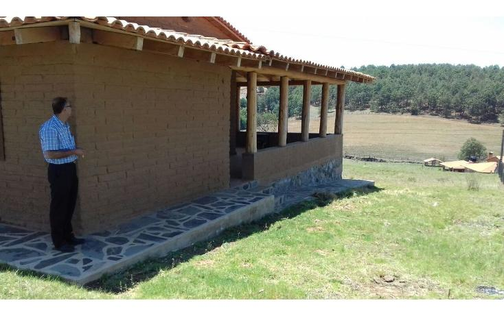 Foto de rancho en venta en loma bonita , juanacatlan, tapalpa, jalisco, 3422805 No. 02