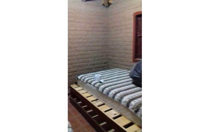 Foto de rancho en venta en loma bonita , juanacatlan, tapalpa, jalisco, 3422805 No. 06