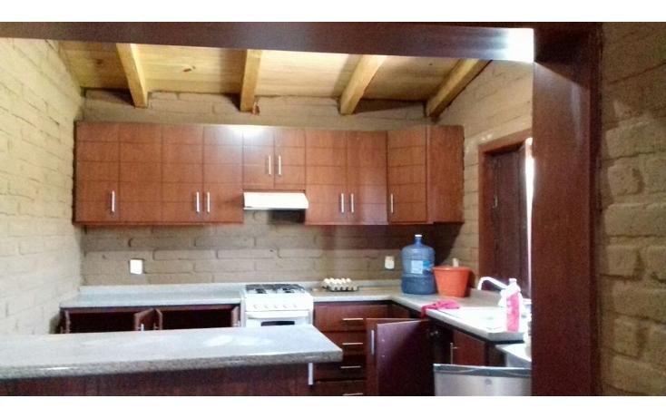 Foto de rancho en venta en loma bonita , juanacatlan, tapalpa, jalisco, 3422805 No. 07