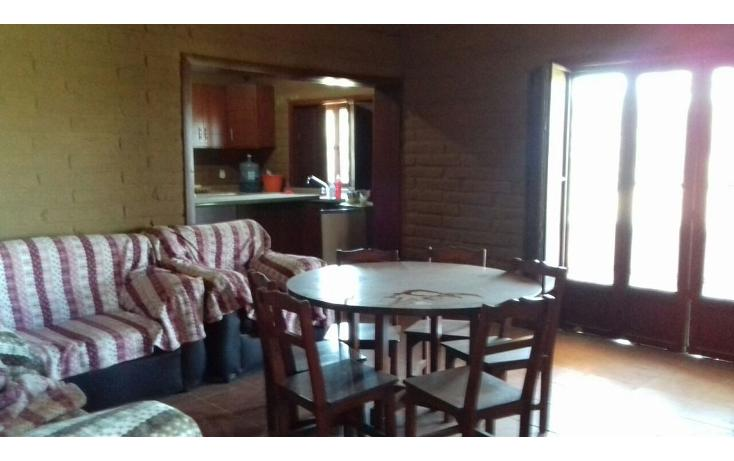 Foto de rancho en venta en loma bonita , juanacatlan, tapalpa, jalisco, 3422805 No. 08