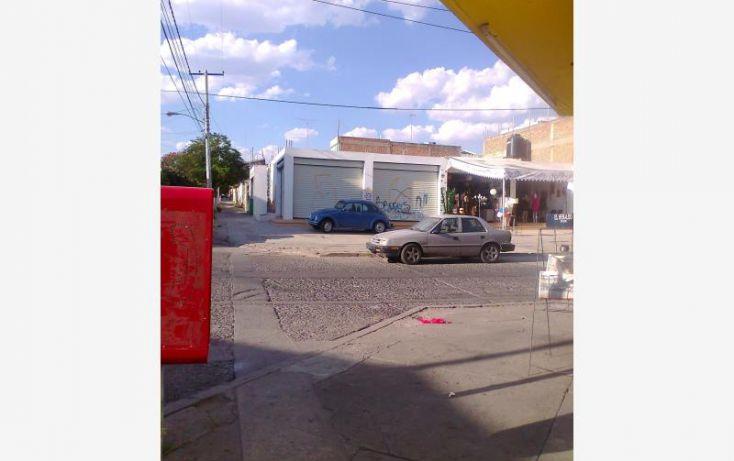 Foto de local en renta en, loma bonita, león, guanajuato, 1253723 no 04