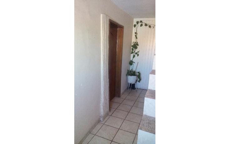 Foto de casa en venta en  , loma bonita, le?n, guanajuato, 1856854 No. 02