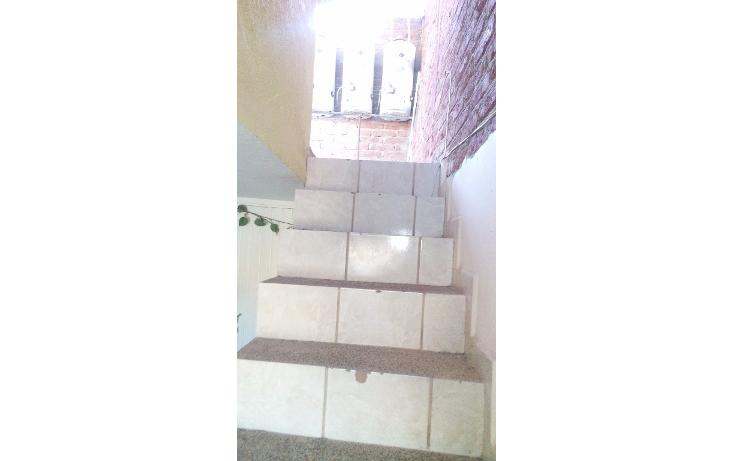 Foto de casa en venta en  , loma bonita, le?n, guanajuato, 1856854 No. 03