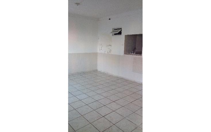 Foto de casa en venta en  , loma bonita, le?n, guanajuato, 1856854 No. 04