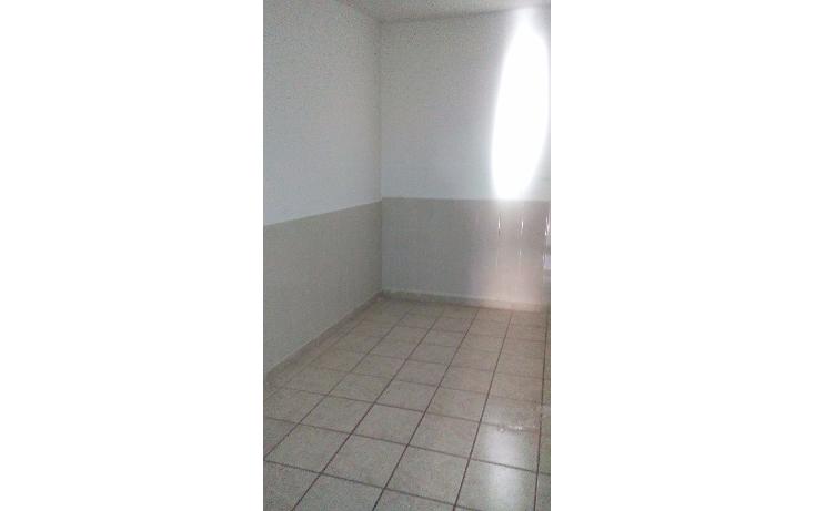Foto de casa en venta en  , loma bonita, le?n, guanajuato, 1856854 No. 05