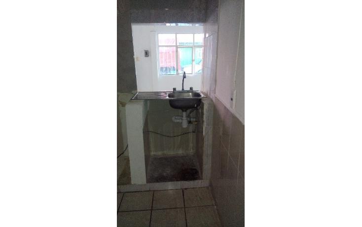Foto de casa en venta en  , loma bonita, le?n, guanajuato, 1856854 No. 06