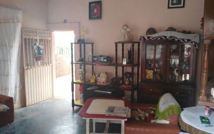Foto de casa en venta en, loma bonita, mazatlán, sinaloa, 1707106 no 02