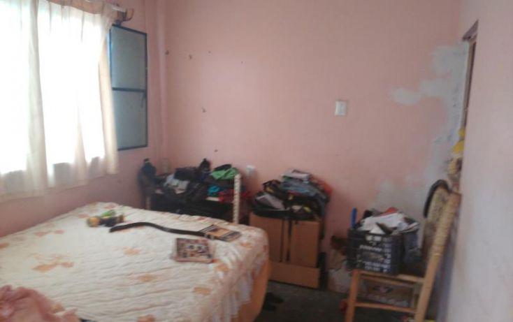 Foto de casa en venta en, loma bonita, mazatlán, sinaloa, 1707106 no 06