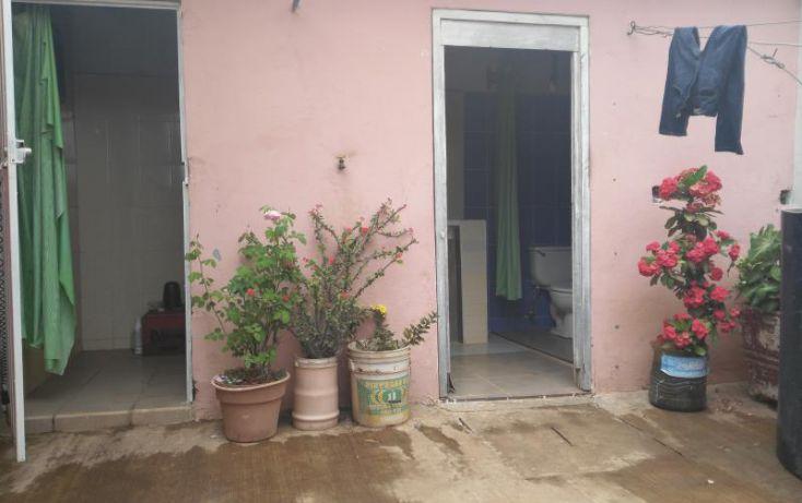 Foto de casa en venta en, loma bonita, mazatlán, sinaloa, 1707106 no 08