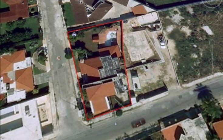 Foto de casa en venta en  , loma bonita, m?rida, yucat?n, 448076 No. 03