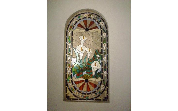 Foto de casa en venta en  , loma bonita, m?rida, yucat?n, 448076 No. 05