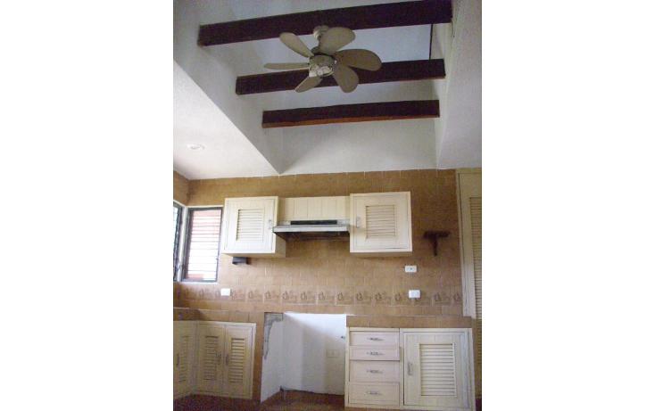 Foto de casa en venta en  , loma bonita, m?rida, yucat?n, 448076 No. 08
