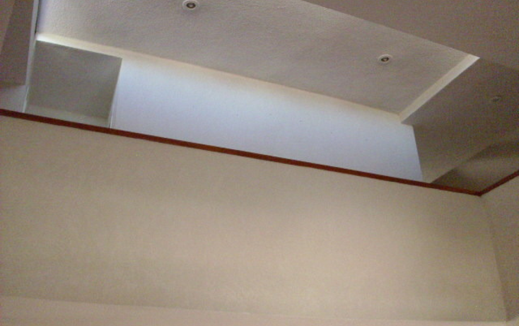 Foto de casa en venta en  , loma bonita, m?rida, yucat?n, 448076 No. 10