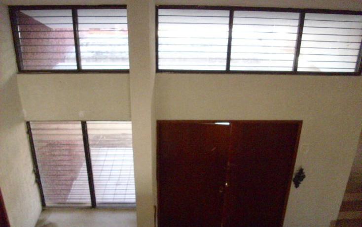 Foto de casa en venta en  , loma bonita, m?rida, yucat?n, 448076 No. 11