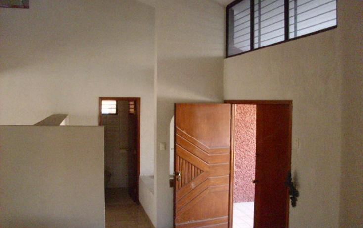 Foto de casa en venta en  , loma bonita, m?rida, yucat?n, 448076 No. 12