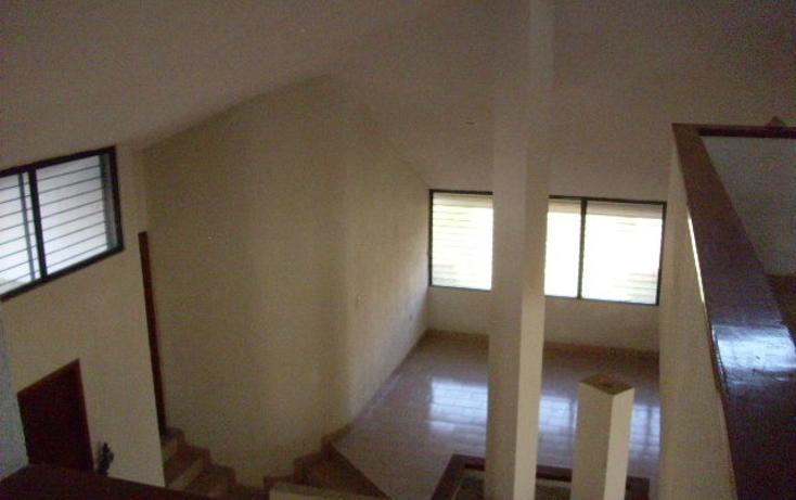 Foto de casa en venta en  , loma bonita, m?rida, yucat?n, 448076 No. 13
