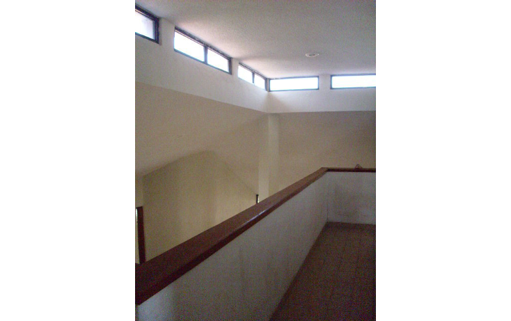 Foto de casa en venta en  , loma bonita, m?rida, yucat?n, 448076 No. 14