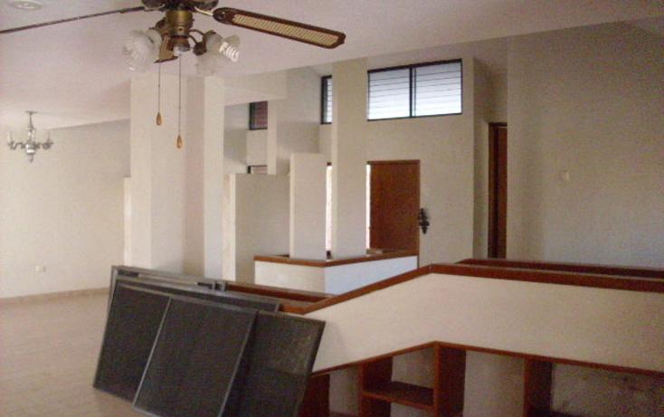 Foto de casa en venta en  , loma bonita, m?rida, yucat?n, 448076 No. 15