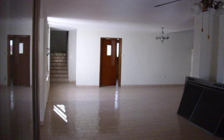 Foto de casa en venta en  , loma bonita, m?rida, yucat?n, 448076 No. 16