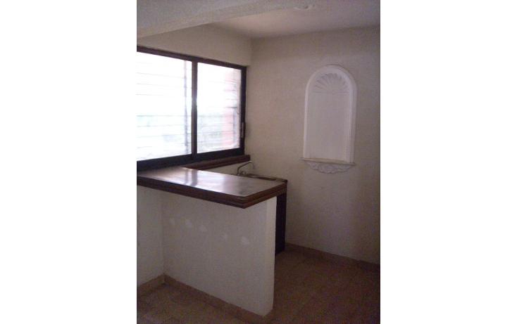 Foto de casa en venta en  , loma bonita, m?rida, yucat?n, 448076 No. 17