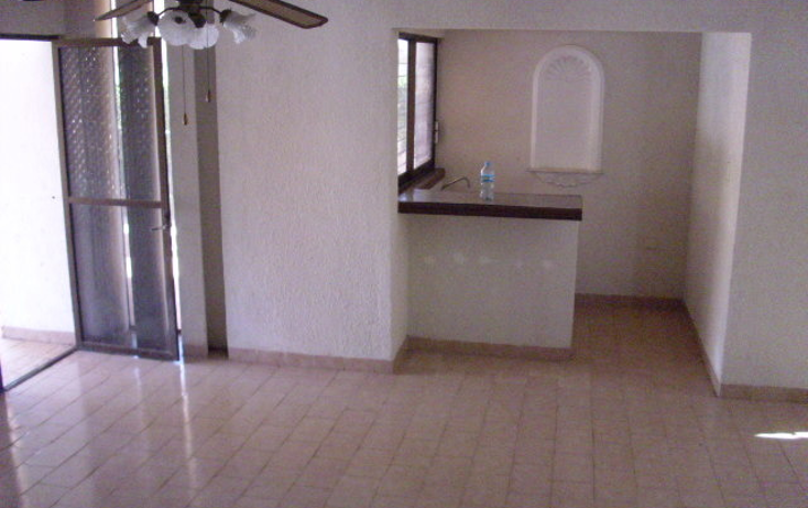 Foto de casa en venta en  , loma bonita, m?rida, yucat?n, 448076 No. 18
