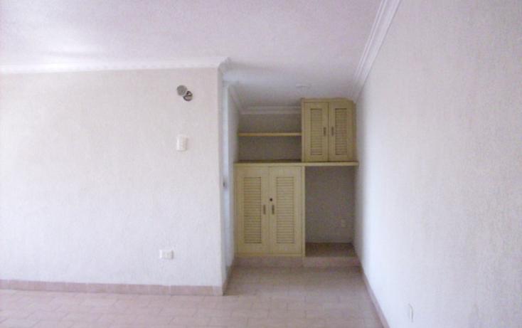 Foto de casa en venta en  , loma bonita, m?rida, yucat?n, 448076 No. 24