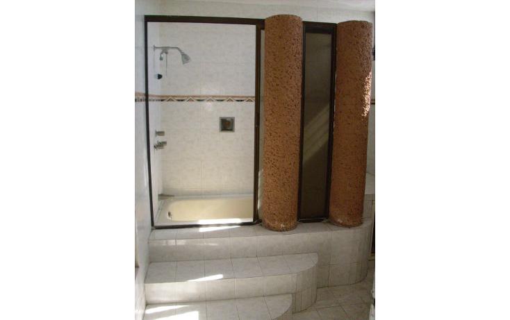 Foto de casa en venta en  , loma bonita, m?rida, yucat?n, 448076 No. 30